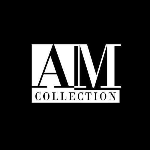 AM COllection